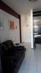 Flat Biarritiz- Silva Hospedagem