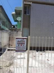 Kitnet Apartamento de um quarto térreo Janga à 200m da praia R$105mil