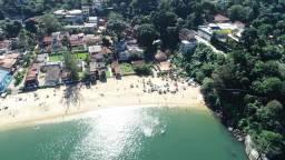 Aluguel temporada, casa beira mar, Praia brava, Mangaratiba
