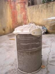 Condensadora 9.000 btu