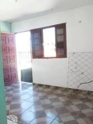 Aluguel de casa no Parque Jurema