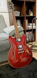 Guitarra Ibanez Artcore AS73
