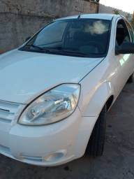 Ford Ka Flex Basico 2009