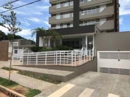 Alugo Apartamento Residencial Villa Gimenes