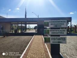 ÁGIO chacara 1.200 m Cond Recanto dos IPÊS (Bela Vista Goiás )