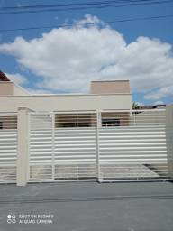 Casa 2/4 sendo um suíte, Visualize imagens