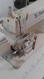 Maquina De costura.