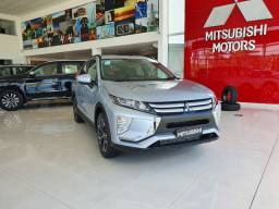 Eclipse Cross GLS 0km