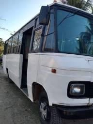 Ônibus 608