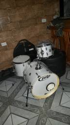 Bateria DW PDP New Yorker