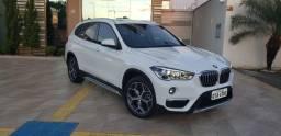BMW X1 em ótimo estado.