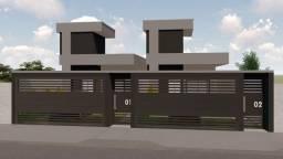 Título do anúncio: Vendo lindas casas no bairro arcádia