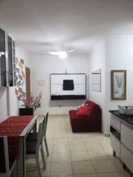 07* Apartamento com 02 dormitórios-Mongaguá-Plataforma
