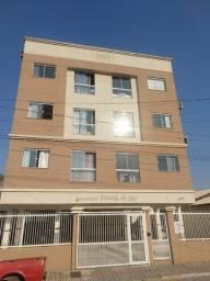 Apartamento em Itapema, com 02 dorms, pronto para morar, Oportunidade!!!