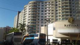 Vendo apartamento no Riviera Park