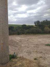 Terreno para chácara Piracicaba 1.100mts 55mil