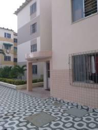 Apartamento 3 Quartos - Res. Arnon de Mello