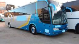 Título do anúncio: Ônibus Turismo