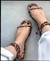Título do anúncio: Calçados