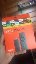 Fire stick tv lite AMAZON