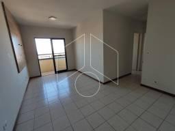 Título do anúncio: Apartamento para alugar com 2 dormitórios em Centro, Marilia cod:L128
