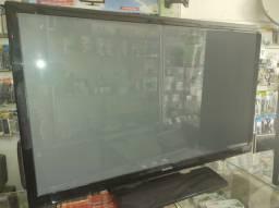 Temos várias tvs somente venda