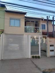 Casa duplex Morada da Colina - R$ 590 Mil