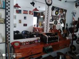 Título do anúncio: Barbearia e salão de beleza