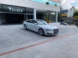 Título do anúncio: Audi A8L W12 6.3 2014