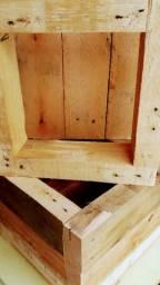 Promoção caixas abelha (jatal . Tubuna.  Mínimo.  Mandaçaia etc.....