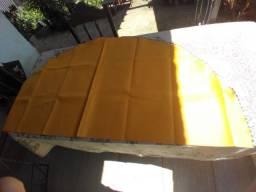 Vendo 1 toalha de mesa nova