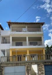 Vendo apartamento no Centro de Guarabira