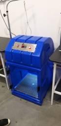 Maquina de SECAR minag