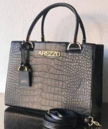 Título do anúncio: Bolsa Arezzo