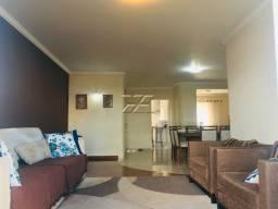 Apartamento à venda com 4 dormitórios em Centro, Rio claro cod:10227