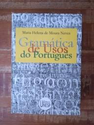 Livros - Linguística!!