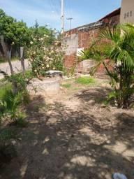 Vendo casa em monguba pacatuba