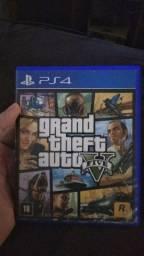 Gta 5 playstation 4 GTA 5 PS4 original