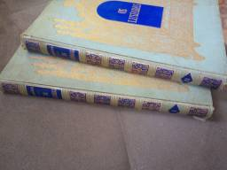 Os Lusíadas Edição Monumental editora Lep MCMLVII