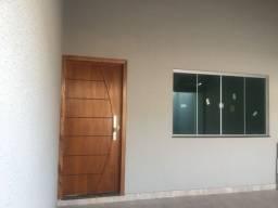 Título do anúncio: Casa de 3 quartos com suíte de 14 metros, excelente acabamento e localização
