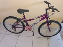 uma linda bike