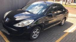 Peugeot Sedan Passion
