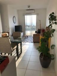Apartamento à venda no Bairro Nova América (Cod AP00143)