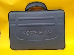 "Título do anúncio: Bolsa notebook  15"""