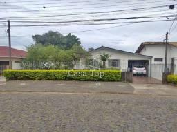 Casa à venda com 4 dormitórios em Jardim carvalho, Ponta grossa cod:3927