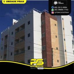 Apartamento com 2 dormitórios à venda, 52 m² por R$ 189.000 - Jardim Cidade Universitária