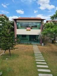 Casa Condomínio Chamonix Gravatá - PE