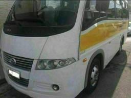 Título do anúncio: Micro onibus escolar parcelado