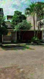 Casa em Mesquita Perto do 20 Batahão