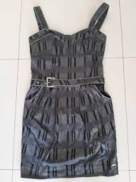 Título do anúncio: Vestidos Tamanho G - 2